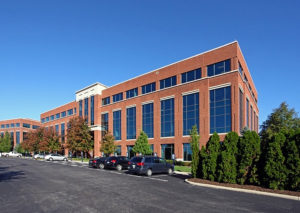 Cleobrothers Corporate Headquarters Columbus